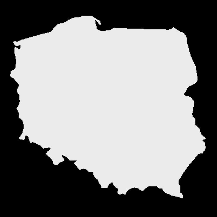 przejście do podstrony informującej o położeniu gminy na terenie powiatu