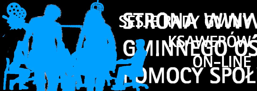 Link do Kanału live z sesji Rady Gminy Ksawerów