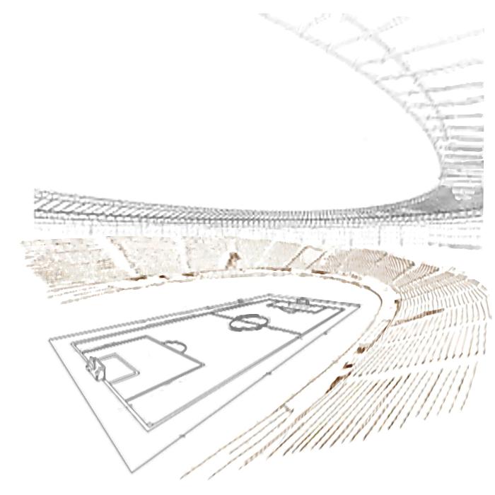 wejście do podstrony o obiektach sportowych