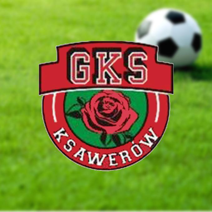 przejście do podstrony o GKS Ksawerów