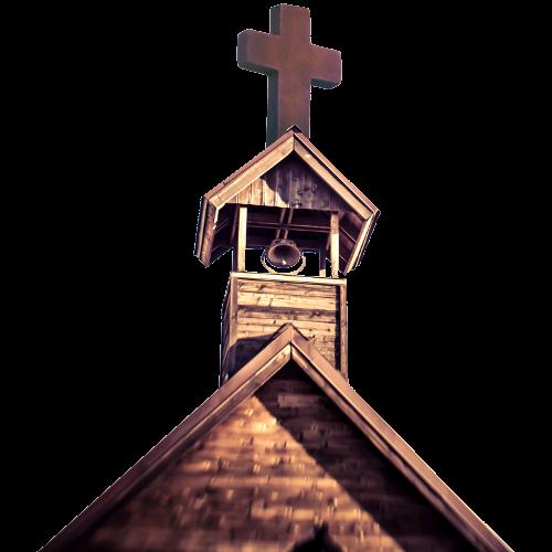 przejście do podstrony o parafiach