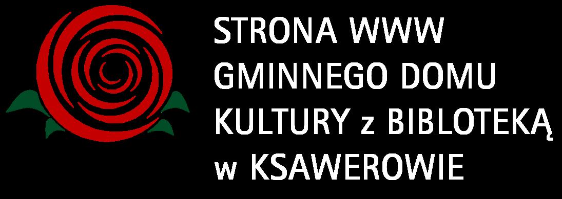 Link do strony www GDKzB w Ksawerowie