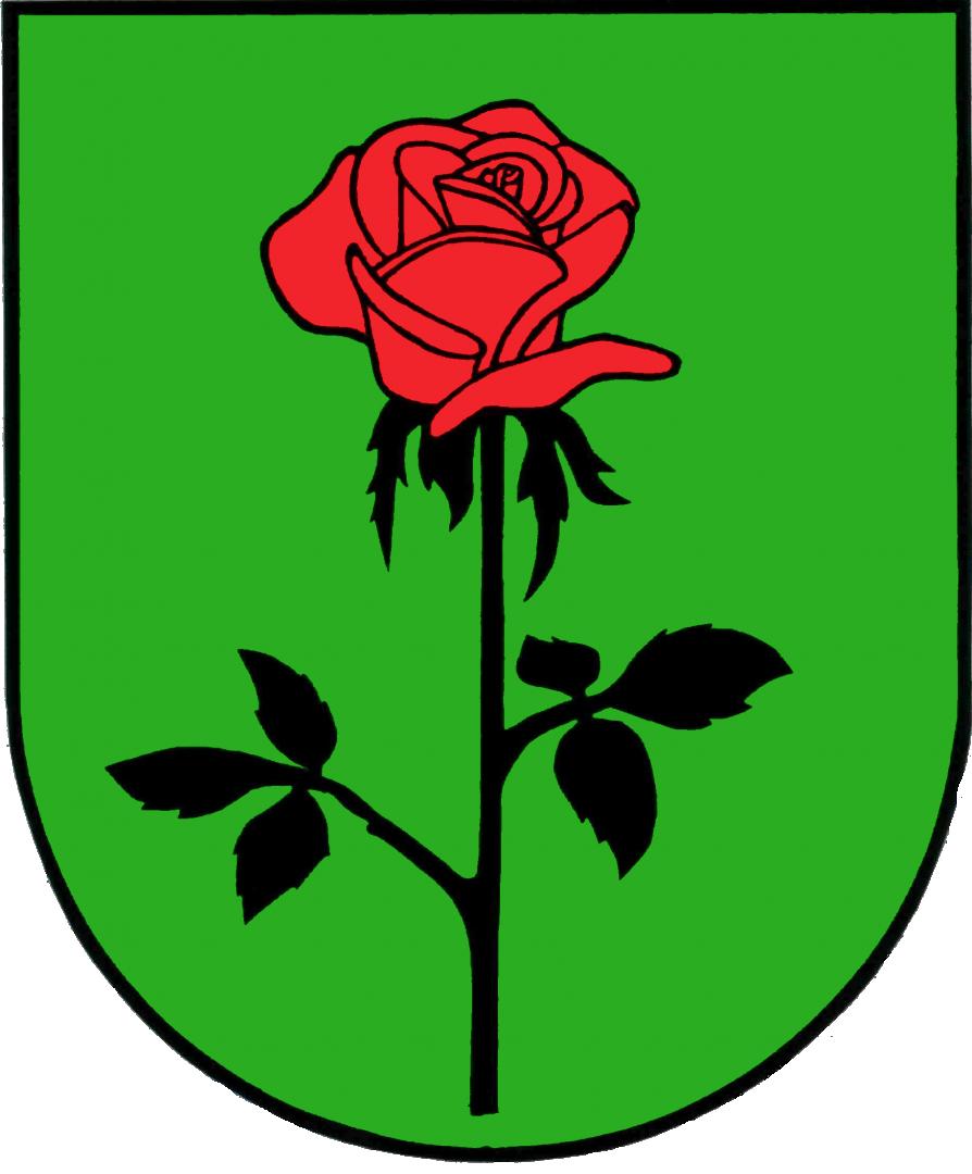 link do pobrania loga Gminy Ksawerów
