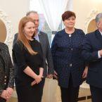 VIII Spotkanie Noworoczne_03.JPG